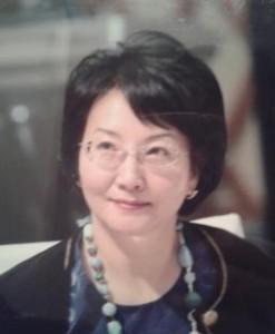 A.Otunbaeva