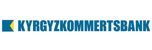 КыргызКоммерц Банк