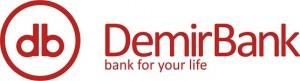 demirbank_logo