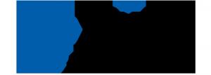 kicb-logo