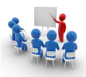 HR-software-training