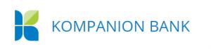 kompanion-bank