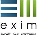 exim_logo2_ru
