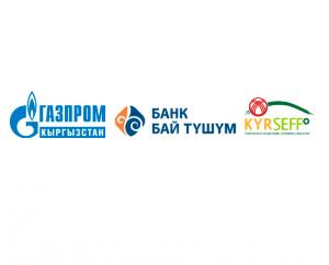 Baitushum-Gazprom-Kyrseff